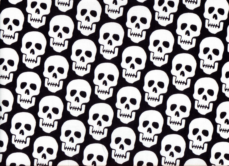 BIG_Row_of_Skulls