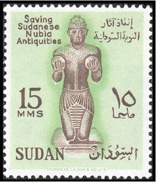Nubia00