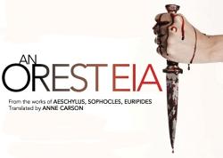 Oresteia09news
