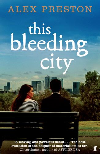Blog-bleeding-city