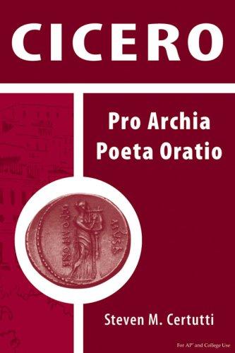 Archia