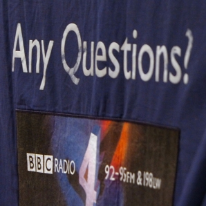 Any-Questions-BBCradio4