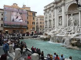 Romedays