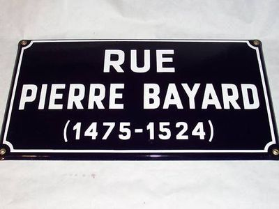 Baynard
