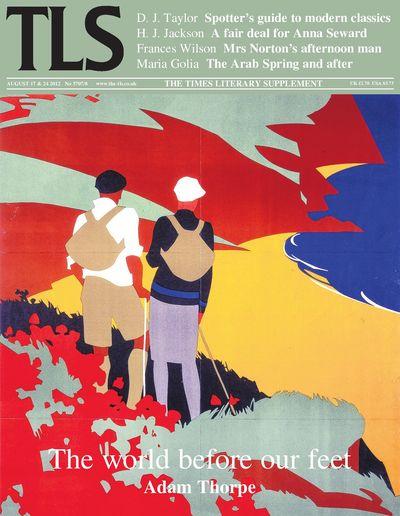 TLS-Cover-17240812