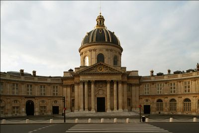 Academie-Francaise (2)