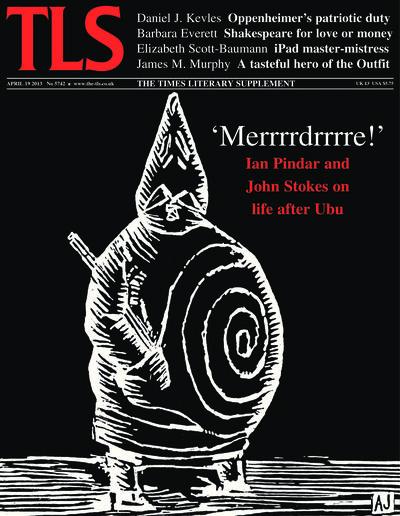 TLS-Cover-170413