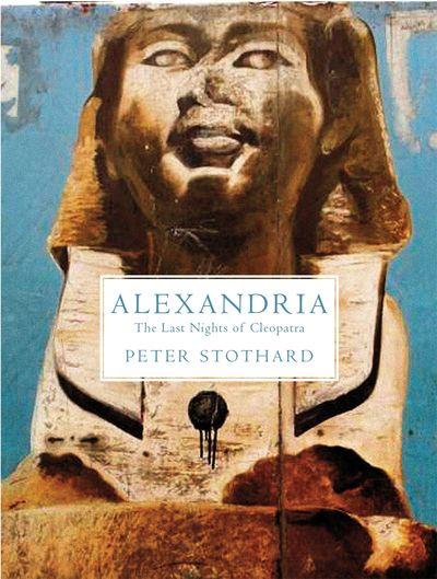 Stothard_ALEXANDRIA_300dpi