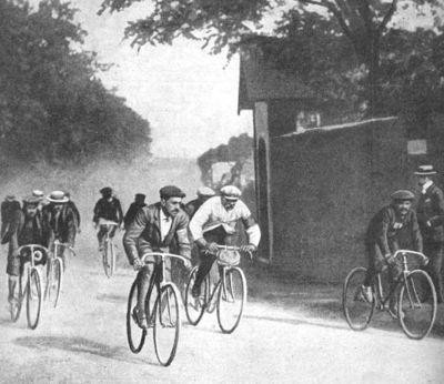 Tour-de-france-1903-