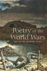 Poetry of the World Wars