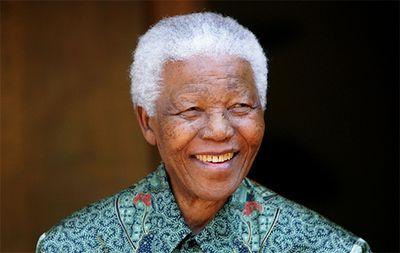 Mandela_blog_L