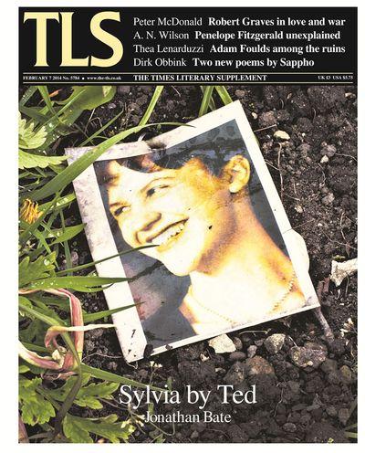 TLS Cover February 7 2014