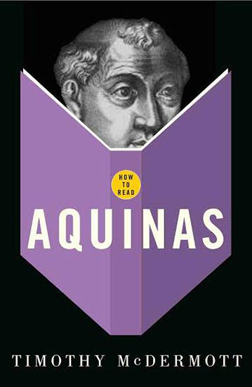 Aquinas2