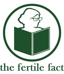 The Fertile Fact