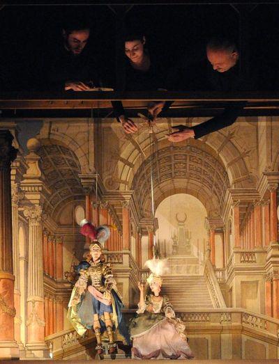 TeatruManoel