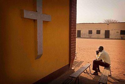 Sudan, 2014