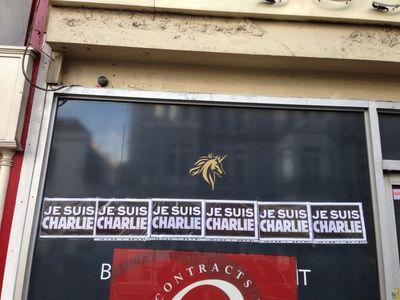Charlie 003