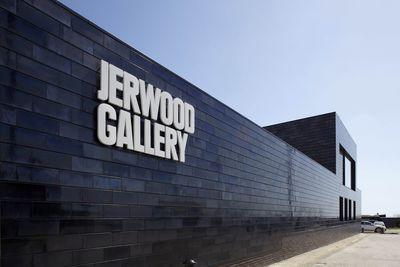 Jerwood-1
