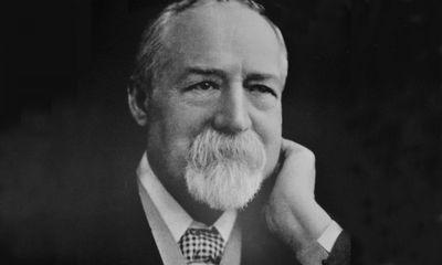 Henry Stephens