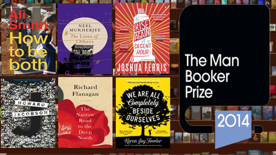 Man-booker-shortlist-2-014-2