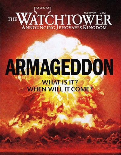 Watchtower6