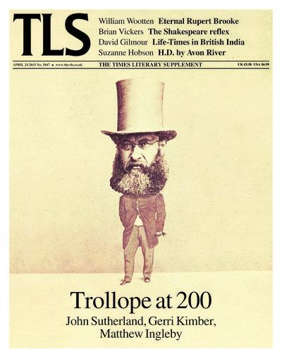 TLS Cover April 24 2015