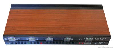 Bang_and_olufsen_beomaster_4000_receiver